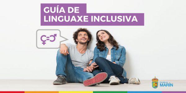 guia-linguaxe-inclusiva-concello-marin