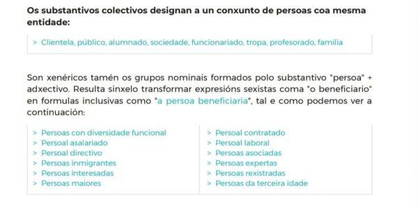 guia-linguaxe-inclusiva-2