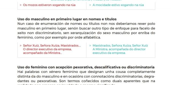 guia-linguaxe-inclusiva-3