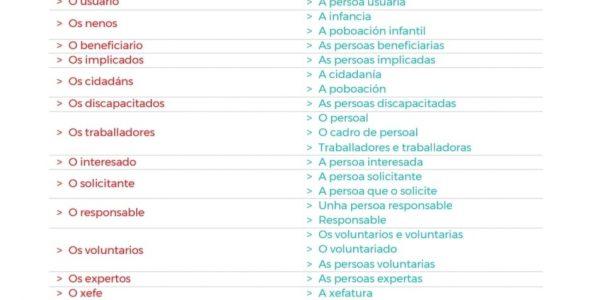 guia-linguaxe-inclusiva